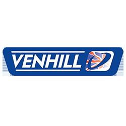 Venhill
